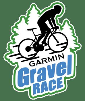 Garmin Gravel Race