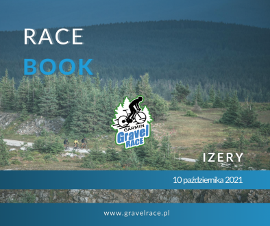 racebook-garmin-gravel-race2021